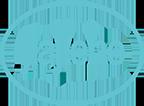 深圳市嘉捷和建材有限公司logo