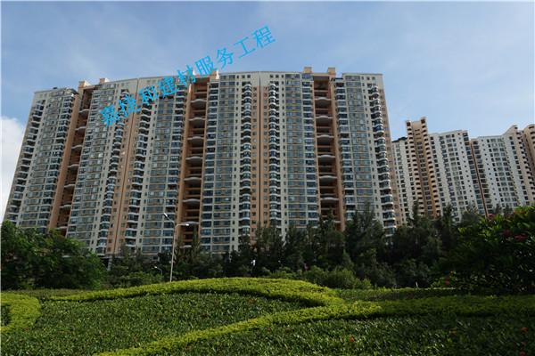 关于提高铝合金门窗寿命-深圳市嘉捷和建材有限公司
