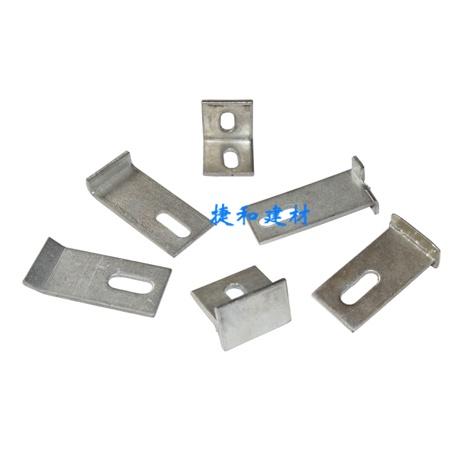 清洁不锈钢干挂件的要点-深圳市嘉捷和建材有限公司