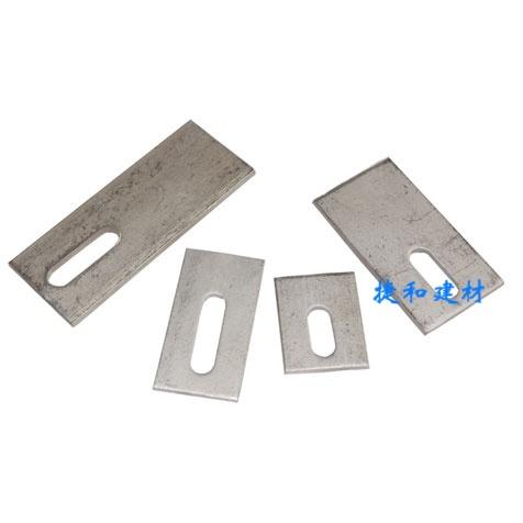 浅谈石材幕墙的材料选择-深圳市嘉捷和建材有限公司