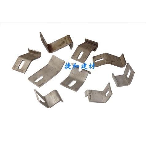 什么造成不锈钢干挂件的生锈-深圳市嘉捷和建材有限公司