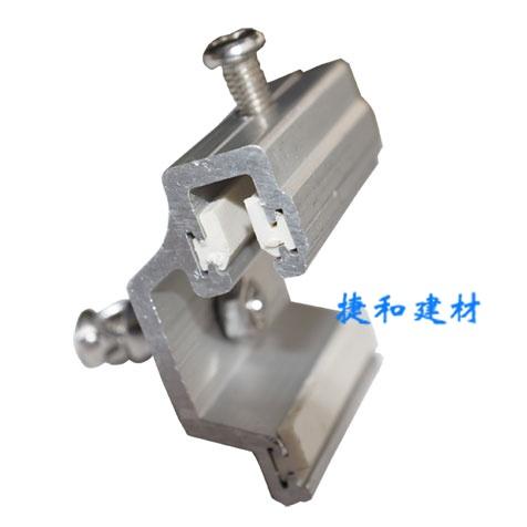 背栓式的石材幕墙施工重点及流程-深圳市嘉捷和建材有限公司