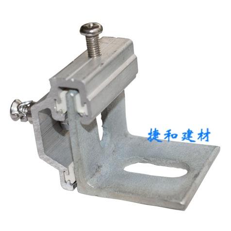 背栓如何安装,注意事项有哪些?-深圳市嘉捷和建材有限公司