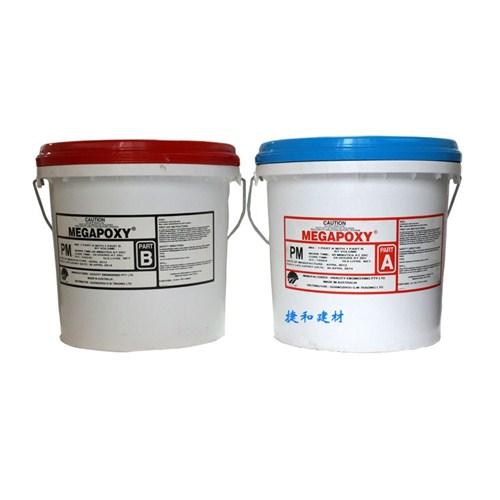 干挂胶的正确使用方法-深圳市嘉捷和建材有限公司