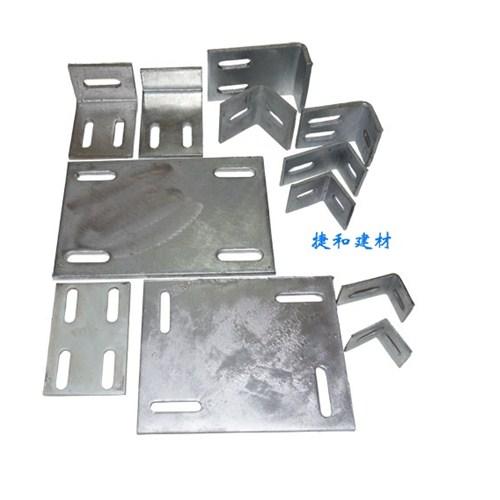 预埋件施工前要做的准备-深圳市嘉捷和建材有限公司