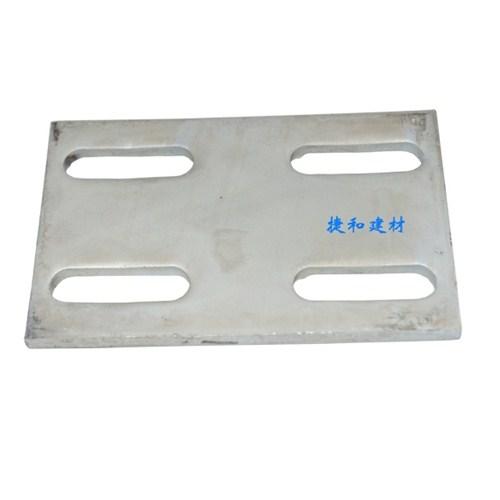 建筑幕墙镀锌钢板规格尺寸、标准规范-深圳市嘉捷和建材有限公司