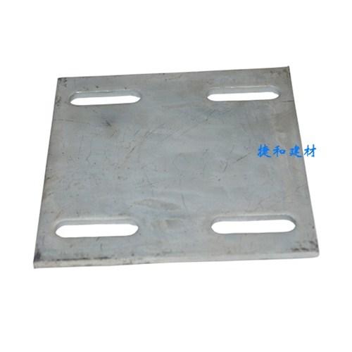 什么是镀锌钢板?-深圳市嘉捷和建材有限公司