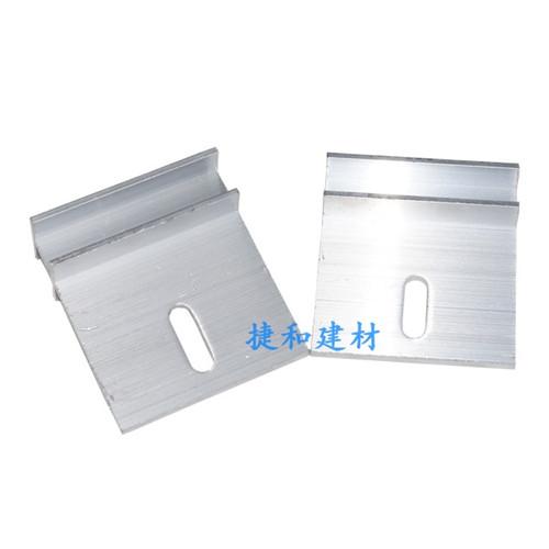 铝合金挂件的发展趋势-深圳市嘉捷和建材有限公司