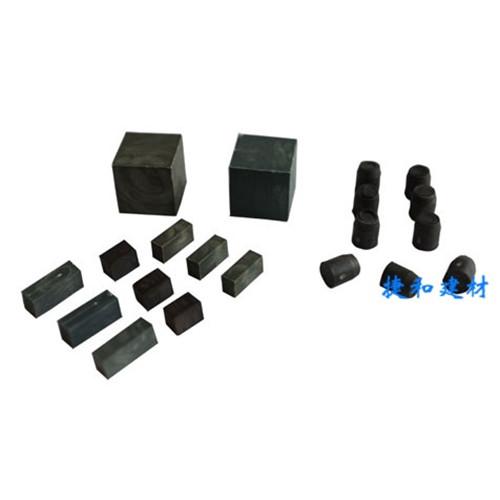 塑料垫片-石材安装,幕墙垫缝专用垫块