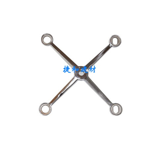 选用不锈钢材料时应注意的问题-深圳市嘉捷和建材有限公司