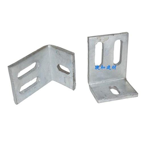 如何预防不锈钢挂件开裂-深圳市嘉捷和建材有限公司