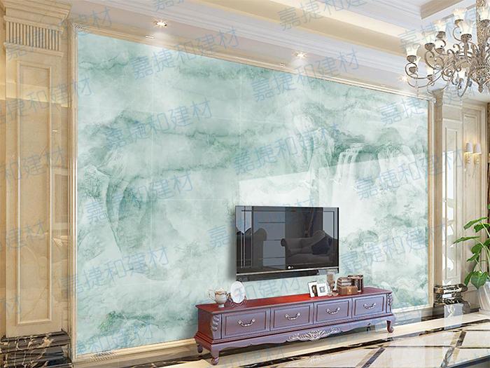 大理石墙面安装要求-深圳市嘉捷和建材有限公司