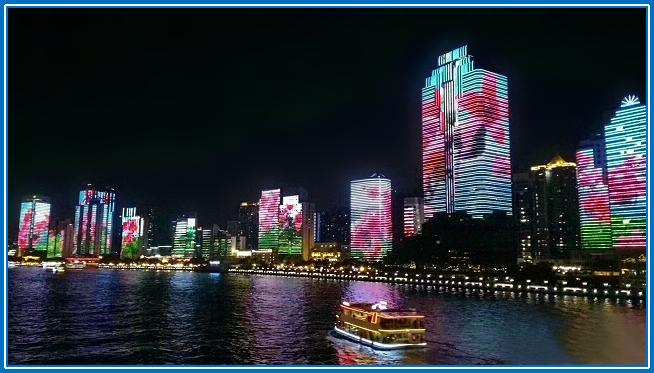 光电幕墙(屋顶)安装应注意哪些事项?-深圳市嘉捷和建材有限公司