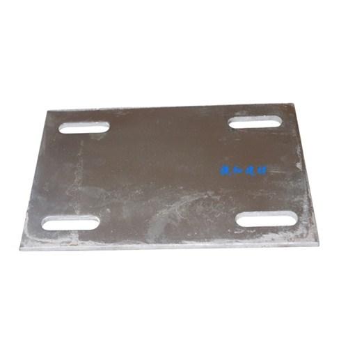 钢板切割的注意事项-深圳市嘉捷和建材有限公司