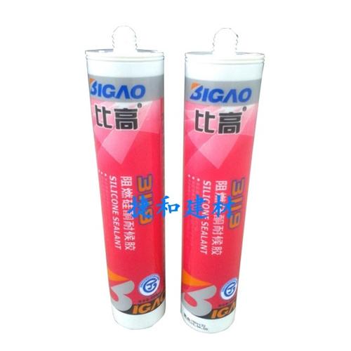 如何估算玻璃胶固化时间-深圳市嘉捷和建材有限公司