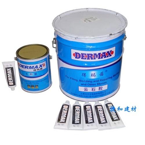 如何判断云石胶的固化时间?-深圳市嘉捷和建材有限公司