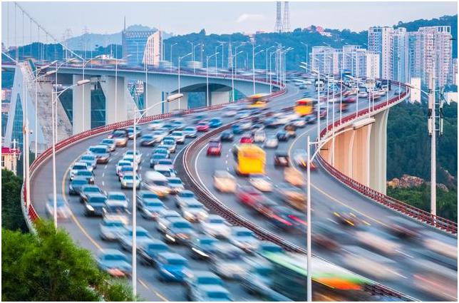 疫情过后哪些基站是国家政策重点方向?-深圳市嘉捷和建材有限公司