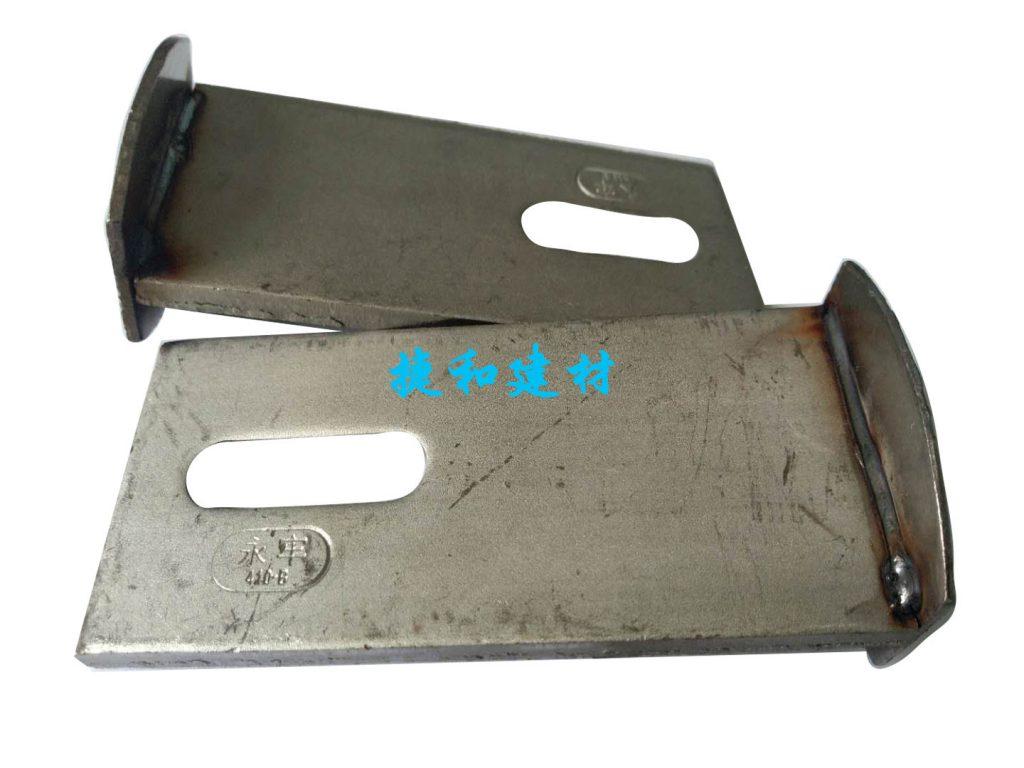 石材幕墙大理石干挂件有哪些特点?-深圳市嘉捷和建材有限公司
