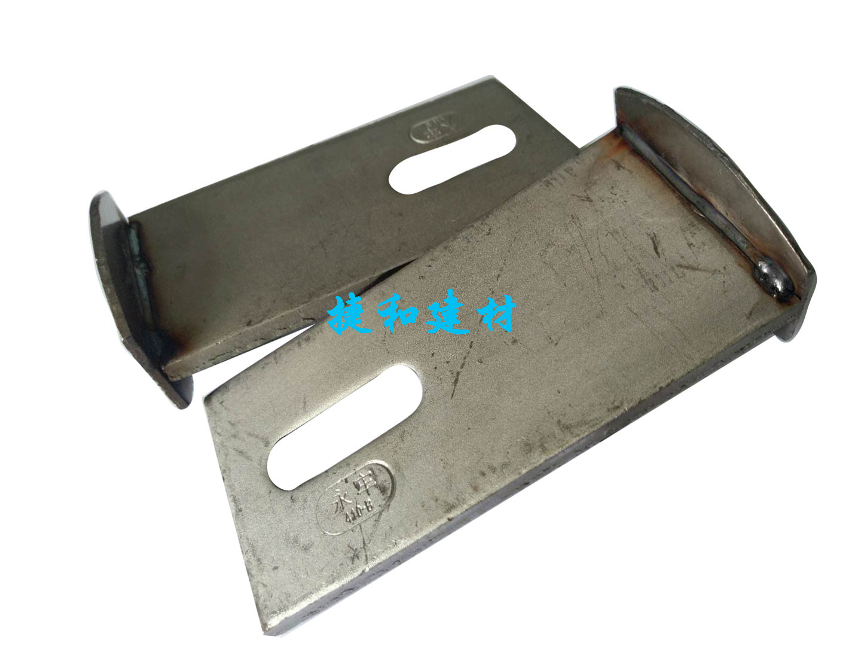 永牢410 T型烧焊码