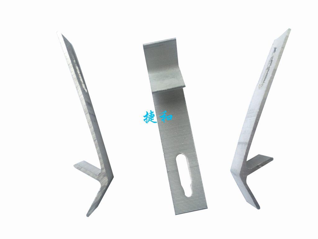 瓷砖干挂是如何施工?-深圳市嘉捷和建材有限公司