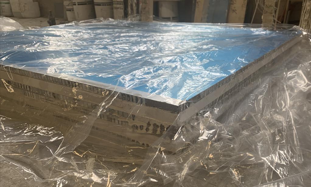 幕墙不锈钢三爪钉的工艺流程-深圳市嘉捷和建材有限公司